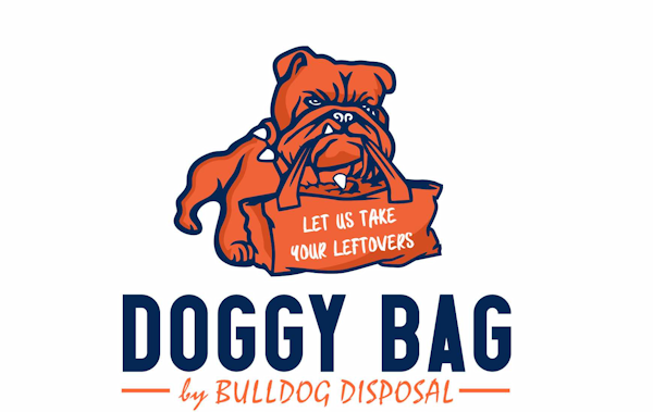 BullDoggyBag.com